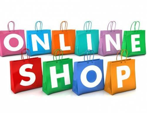 Opportunities for Online Shopping in Okemo Valley!
