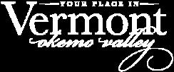 Okemo Valley Logo